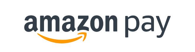 オンラインショップにて、Amazon Payがご利用いただけるようになりました。